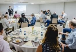 Centro de Convenções de João Pessoa lança projeto para atração de eventos