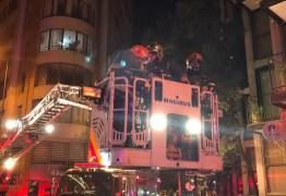 Seis brasileiros são achados mortos em apartamento em Santiago, no Chile; VEJA VÍDEO