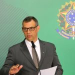 wdol abr 070520194071 - Governo está reavaliando decreto de armas, diz Planalto