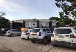 Idoso reage a assalto e mata suspeito com tiro na cabeça, no Sertão da PB, diz polícia