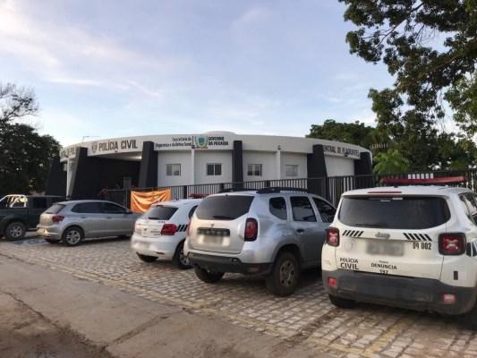 whatsapp image 2019 05 10 at 06.39.17 300x225 - Idoso reage a assalto e mata suspeito com tiro na cabeça, no Sertão da PB, diz polícia