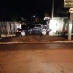 whatsapp image 2019 05 19 at 09.55.41 2  - BRUTAL: Homem é preso após atropelar e arrastar namorada por 50 metros; VEJA VÍDEO