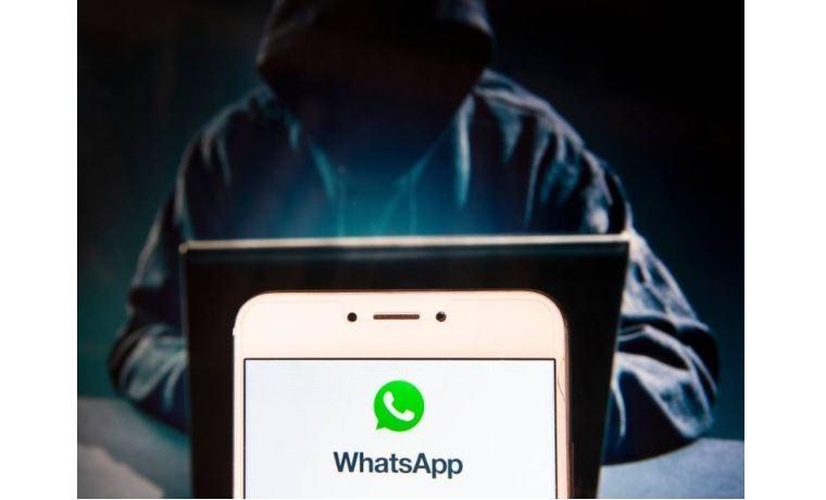 WhatsApp cria alerta para usuários protegerem suas contas no aplicativo contra clonagem do número