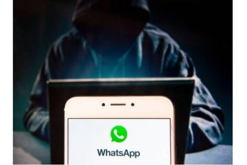 whatsapp - WhatsApp cria alerta para usuários protegerem suas contas no aplicativo contra clonagem do número