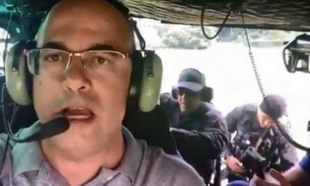 xwilson.jpg.pagespeed.ic .1jjB7HZ2RI - Governador do Rio de Janeiro é denunciado à ONU por recorde de mortes em ações policiais no estado