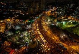 """MEC deve se retratar e cancelar nota por recomendação do MPF em que """"desautoriza"""" quem estimula protestos"""