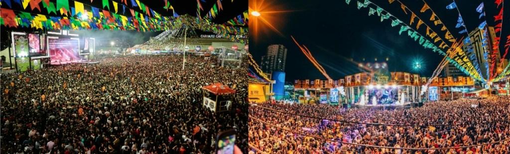 01e1eeaa 1be5 44ba aa9d 799d4ca76550 1024x310 - CARUARU OU CAMPINA?: O Polêmica Paraíba apresenta a diversidade e a elitização das duas maiores festas do Nordeste
