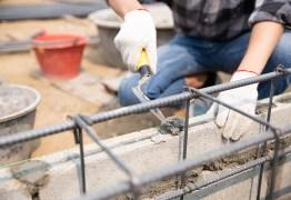 Como evitar vícios e defeitos de construção? O Tambaú Imóveis deste sábado responde
