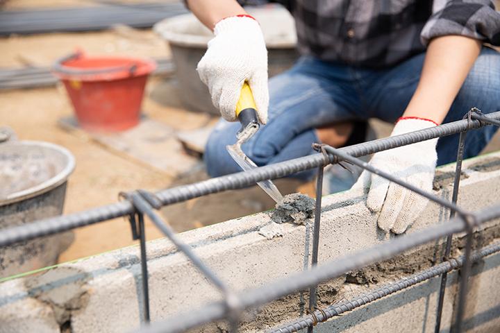 10144 - Como evitar vícios e defeitos de construção? O Tambaú Imóveis deste sábado responde