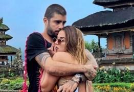'Transei muito', revela Anitta sobre férias com Pedro Scooby – VEJA VÍDEO