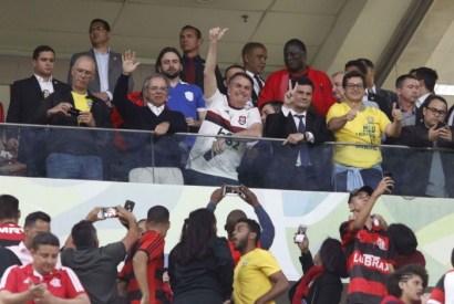 1 csa flamengo 12062019 52893  11546439 300x201 - 'QUE VERGONHA': ator da TV Globo detona o Flamengo por publicar foto de Bolsonaro e Moro