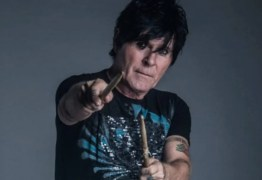 Baterista da banda RPM, Paulo Pagni morre aos 61 anos