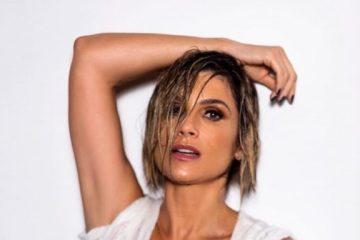 1 flavia 11664529 e1561045465666 - Flavia Alessandra sensualiza nas redes sociais e fãs piram