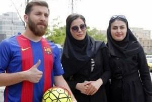 1 messi 11741125 1 300x201 - Sósia de Messi é denunciado após se passar por craque para se relacionar com mulheres