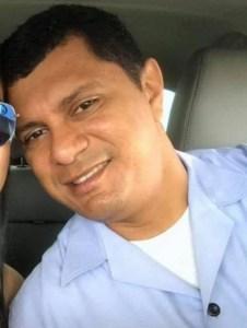 1 sargento cocaina 11766727 226x300 - Cocaína encontrada com sargento da FAB é avaliada em R$ 5,6 milhões