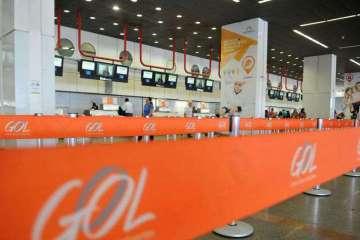20190619143019794980u - Procon notifica Gol após promoção de passagem a R$ 3,90