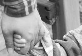 RELAÇÃO EXTRACONJUGAL: Pai é condenado a pagar R$ 50 mil pelo abandono afetivo do filho