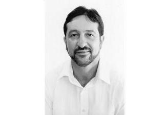24ed1791 385d 4e0b 9ab3 8846c37839bb - Morre aos 59 anos, Hélio Placas, vice-prefeito de Puxinanã