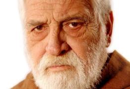 LUTO NA TV: Morre o ator Lafayette Galvão, da novela 'Terra  Nostra' e 'A Casa das Sete Mulheres'