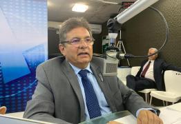 Walber Virgolino é jurado de morte por duas facções criminosas, diz presidente da Assembleia da PB; VEJA VÍDEO