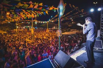 34984307 873497736167025 472760059726659584 n - EVENTO: Festa Junina de São José de Piranhas é sucesso de público