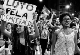 Lava jato e Operação Calvário, a Democracia em perigo – Por Flávio Lúcio