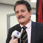 64450298 2442958089093584 3049602693430509568 n 620x413 - Relator da LDO, deputado Tião Gomes diz que pela primeira vez governo vai atender aos poderes -  VEJA VÍDEO