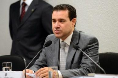 71650 GUT 1799 1024x683 300x200 - PRISÃO PROVISÓRIA: 'Quase metade dos nossos presos poderia não estar na cadeia', declara ministro do STJ