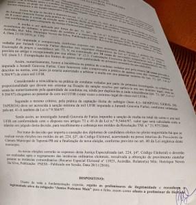 93ea00af de0e 43cf b74c 24858a50f314 286x300 - CASSADO: Prefeito de Taperoá perde mandato e justiça determina realização de novas eleições