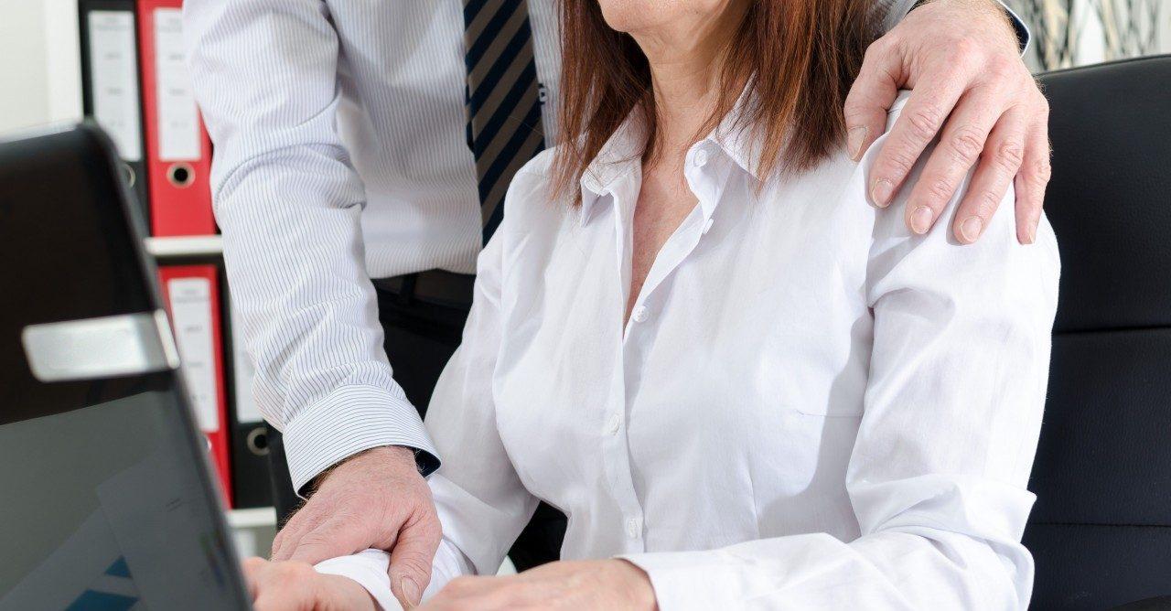 ASSÉDIO e1561852913411 - CONDENADA: OAB-PB demitiu ex-funcionária, vítima de assédio sexual, durante licença médica alegando justa causa - VEJA A SENTENÇA