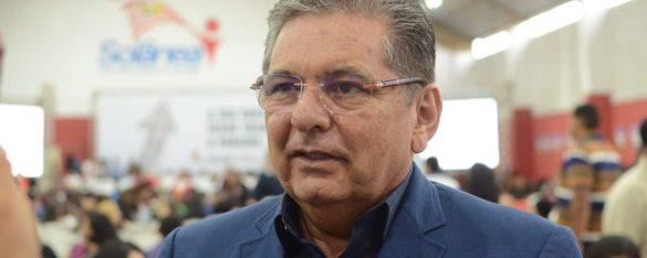 """Adriano Galdino 1200x480 1 300x120 - Galdino afirma que Assembleia Legislativa """"está mais econômica"""""""