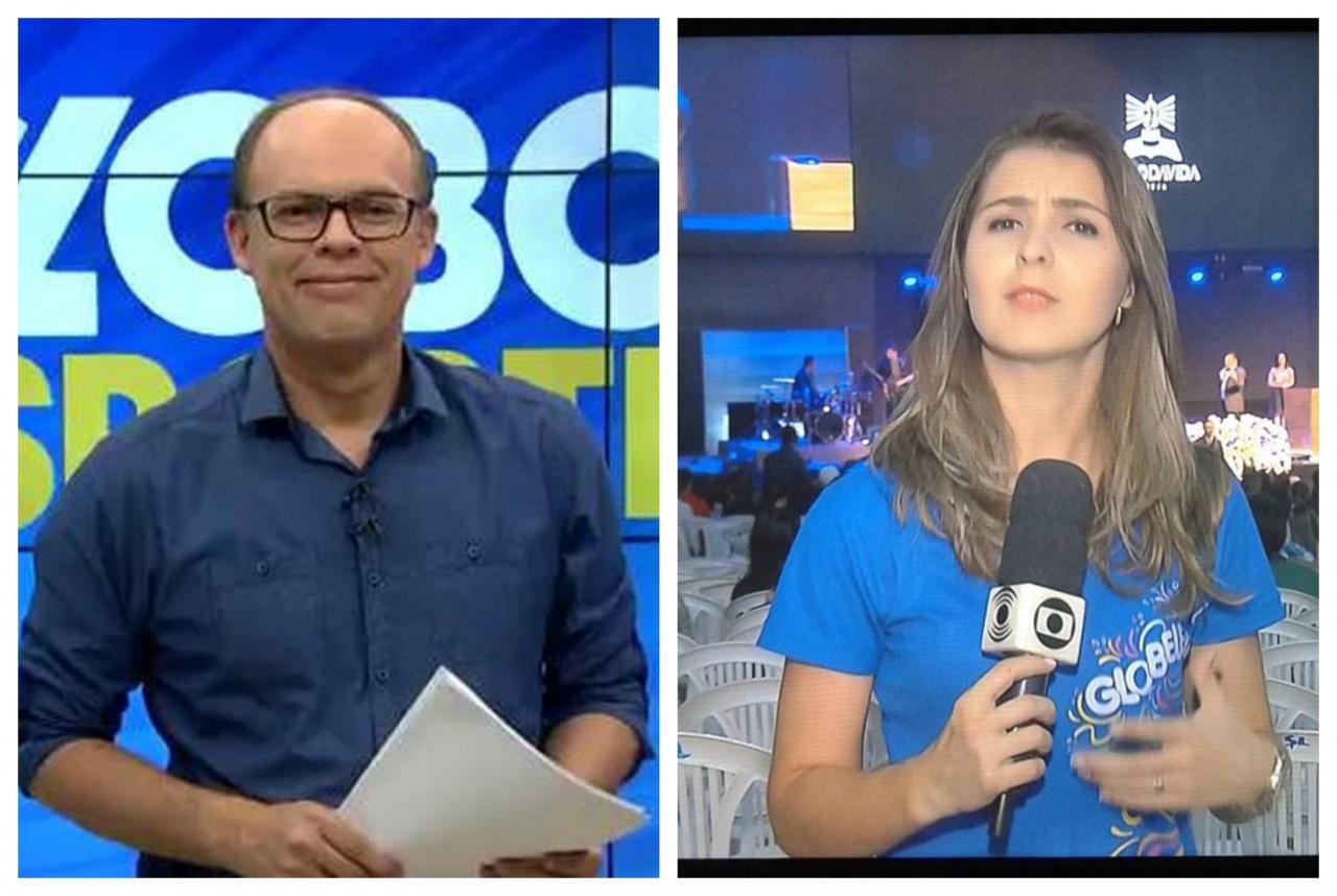 BeFunky collage 4 - CRISE NA TV PARAÍBA? emissora demite apresentador, repórter e outros seis profissionais