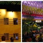 BeFunky collage 5 - CARUARU ou CAMPINA?: O Polêmica Paraíba analisa a estrutura e o esquema de segurança das duas festas