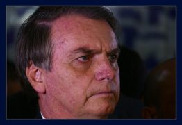 Bolsonaro se isola num governo com a cara dele – Por Helena Chagas