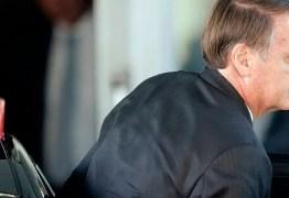 157 ATOS: Sem base no Congresso, Bolsonaro bate recorde de decretos desde Collor