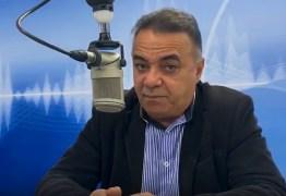 O Brasil condenado a indefinição, a instabilidade e a estagnação econômica – Por Gutemberg Cardoso