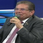 Capturar 41 - Adriano Galdino pretende implantar modelo de gestão da Câmara Federal na ALPB: 'Para fazermos uma gestão democrática e mais transparente'