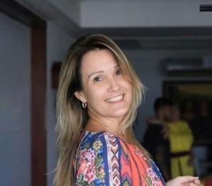 Capturar 50 300x263 - 'DOENÇA DO SÉCULO': Radialista paraibana pede socorro para curar depressão; VEJA VÍDEO
