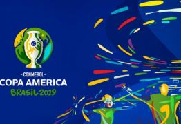 Medidas adicionais de segurança energética são adotadas pelo Comitê de Monitoramento do Setor Elétrico na Copa América
