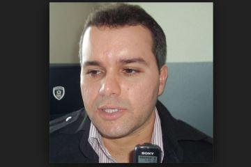 Preso do regime fechado é liberado para noite no Motel; equipe policial foi afastada