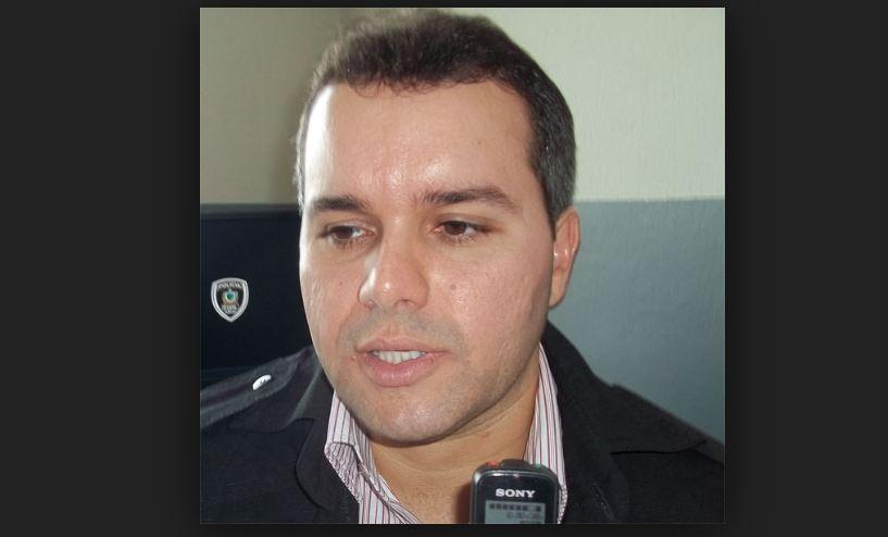Capturar2ç - Preso do regime fechado é liberado para noite no Motel; equipe policial foi afastada