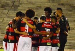 REDE DE MANIPULAÇÃO: Casa de apostas esportivas denuncia alteração de resultado na Série D do Brasileirão