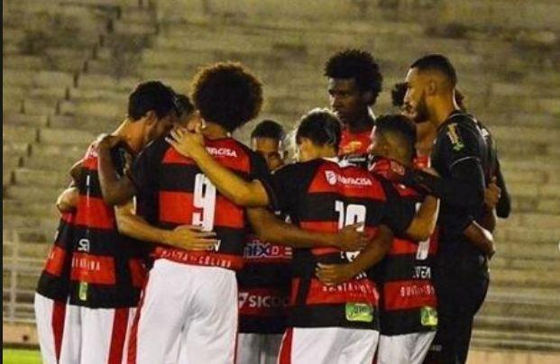 Capturar2 2 - REDE DE MANIPULAÇÃO: Casa de apostas esportivas denuncia alteração de resultado na Série D do Brasileirão