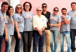 PESQUISA: Instituto Opinião atesta a rádio 89 FM como a mais ouvida do curimataú paraibano
