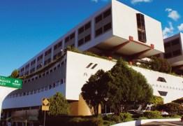 Centro de Diagnóstico do Hospital Alberto Urquiza Wanderley atende adultos e crianças 24h por dia