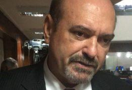 'ISSO SERÁ UMA PERDA DE CUNHO SOCIAL TAMBÉM': Jeová protesta contra o fechamento do Centro Cultural do BNB em Sousa