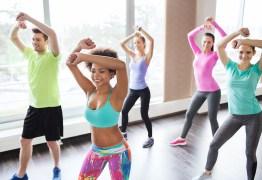 Dançar faz bem pra saúde; confira cinco razões para aderir à prática