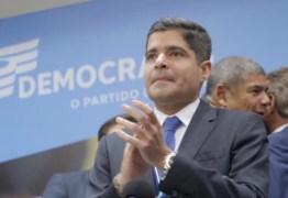 'Bolsonaro precisa mudar a postura ou sofrerá impeachment', diz ACM Neto