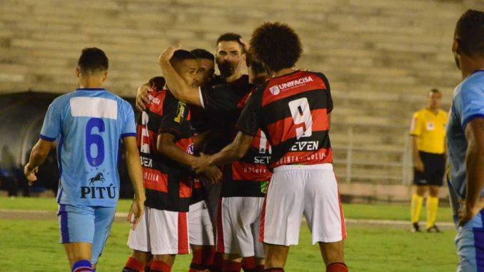 IMG 20190606 WA0138 e1559911542947 678x381 - Campinense encerra temporada batendo o Vitória-PE