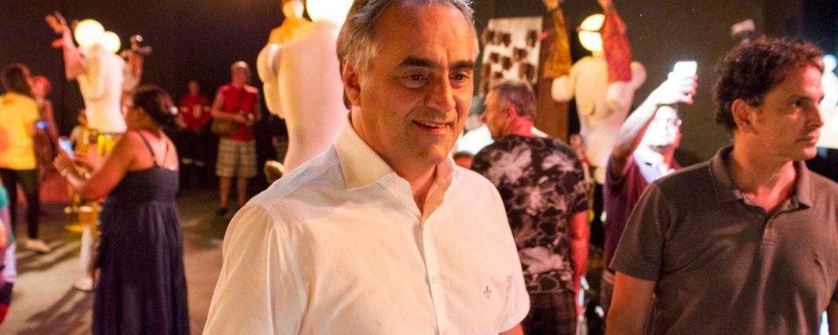 Luciano Cartaxo Lagoa 1200x480 - TCE emite alerta sobre irregularidades na PMJP acerca de gastos com pessoal